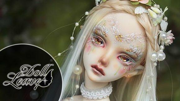 https://selenity-doll.ru/wp-content/uploads/2019/06/ypSGsqui0Tw-580x326.jpg