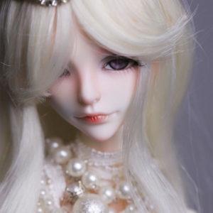 70 см Doll