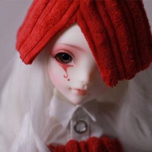 1/6 Doll