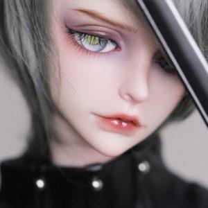 60 см Doll