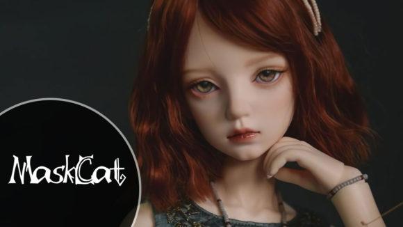 https://selenity-doll.ru/wp-content/uploads/2020/01/maskcat-580x326.jpg