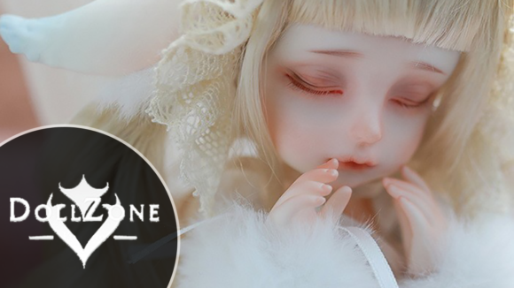 https://selenity-doll.ru/wp-content/uploads/2020/03/dollzone-580x326.png