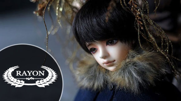 https://selenity-doll.ru/wp-content/uploads/2020/03/rayon-580x326.jpg