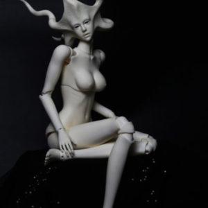 IMPL Doll