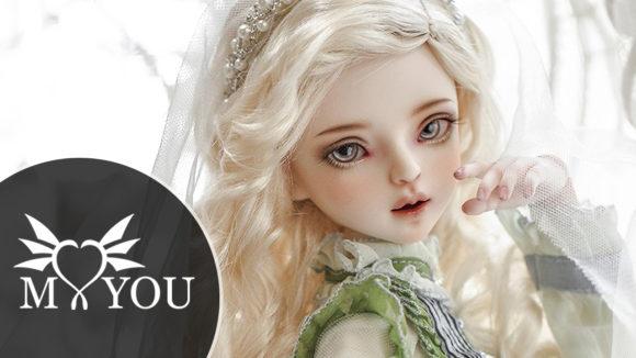 https://selenity-doll.ru/wp-content/uploads/2020/09/myou-doll-580x326.jpg