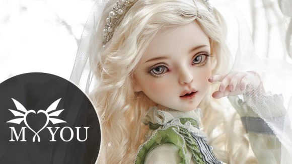 https://selenity-doll.ru/wp-content/uploads/2021/04/myou-doll-580x326.jpg