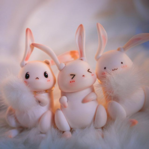 Куклы в наличии